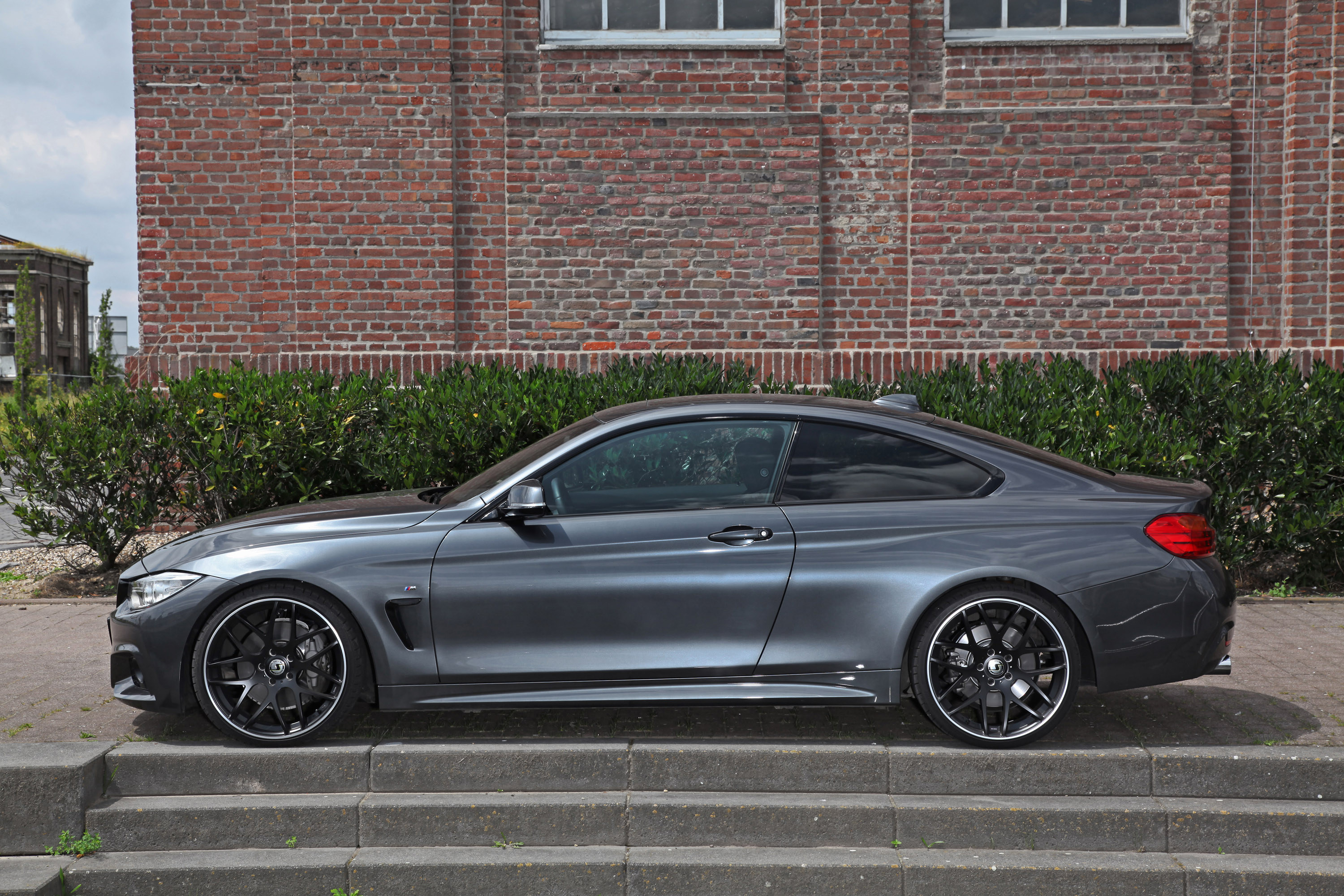 Best Tuning Bmw 4 Series 435i Xdrive