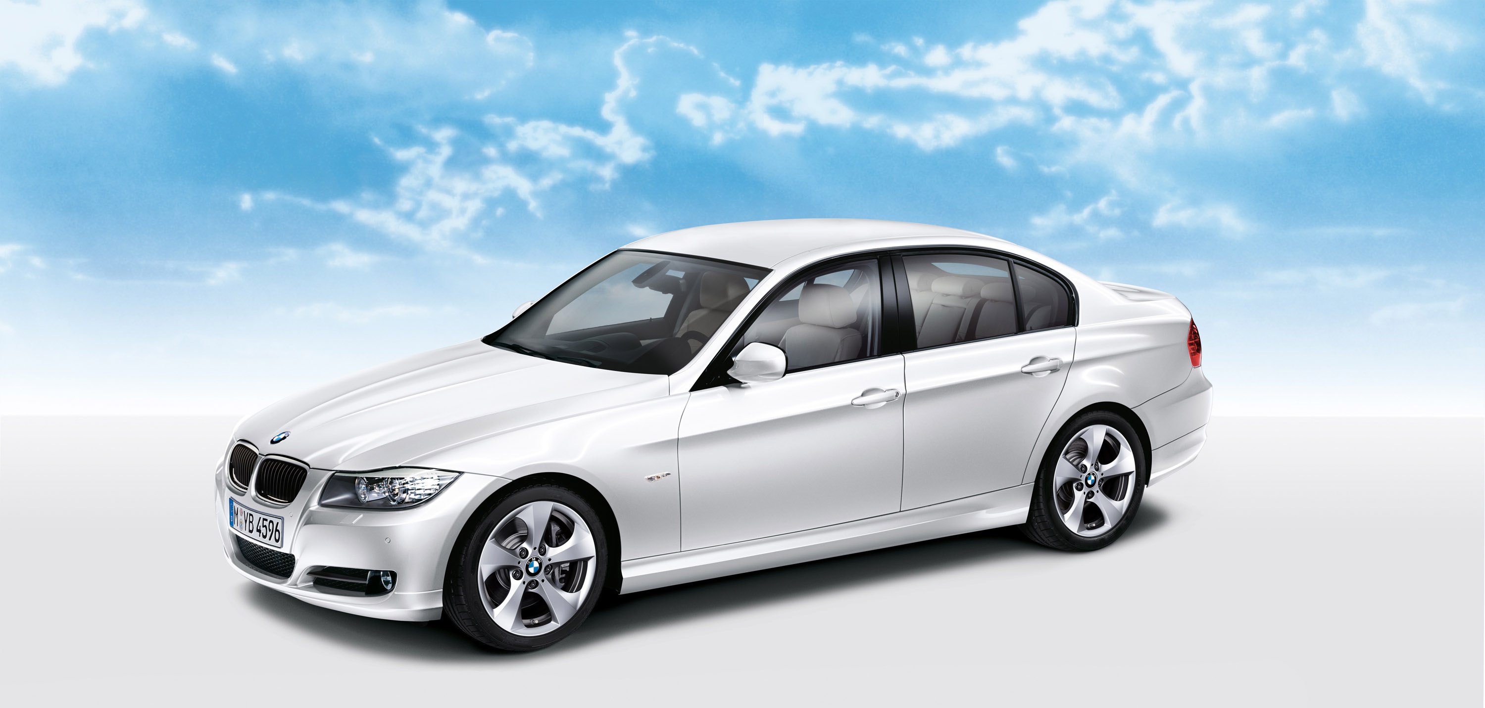 bmw 3 series 320d boosted to 220hp with ecu remap by. Black Bedroom Furniture Sets. Home Design Ideas