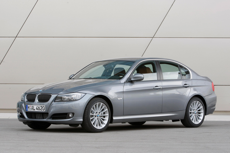 Mercedes Performance Upgrades Australia