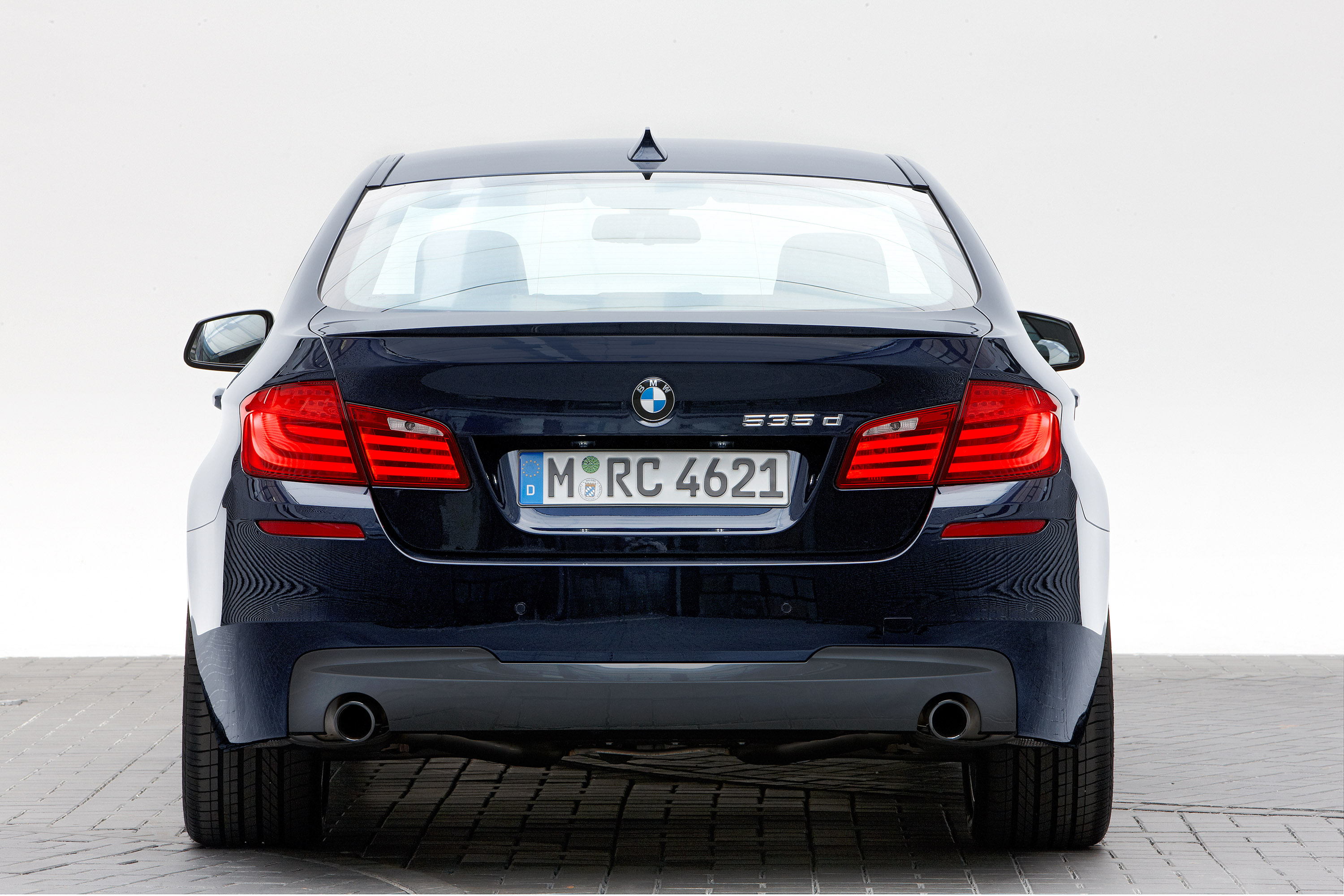 2012 Bmw 528i And Z4 Pricing 47 575 And 49 525