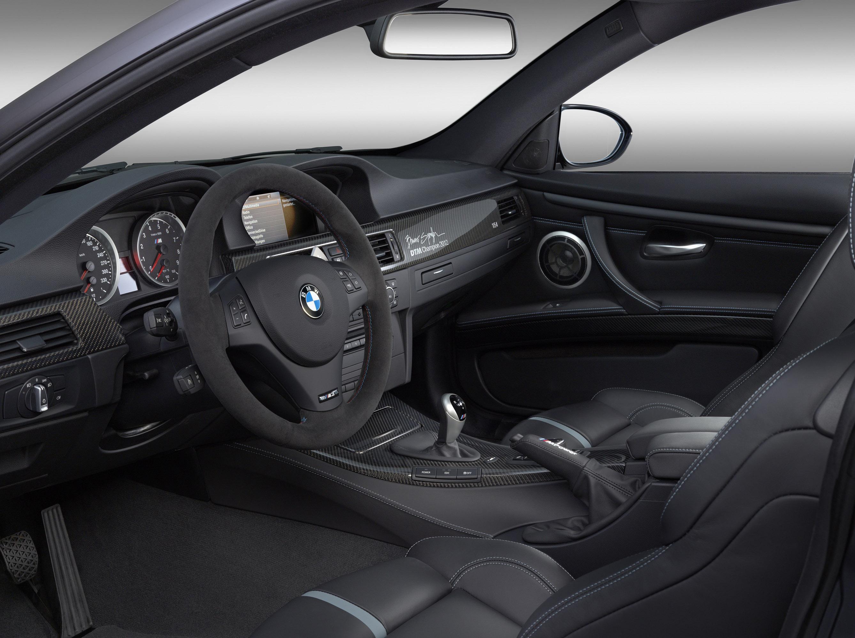 ... BMW E92 M3 DTM Champion Edition, ...