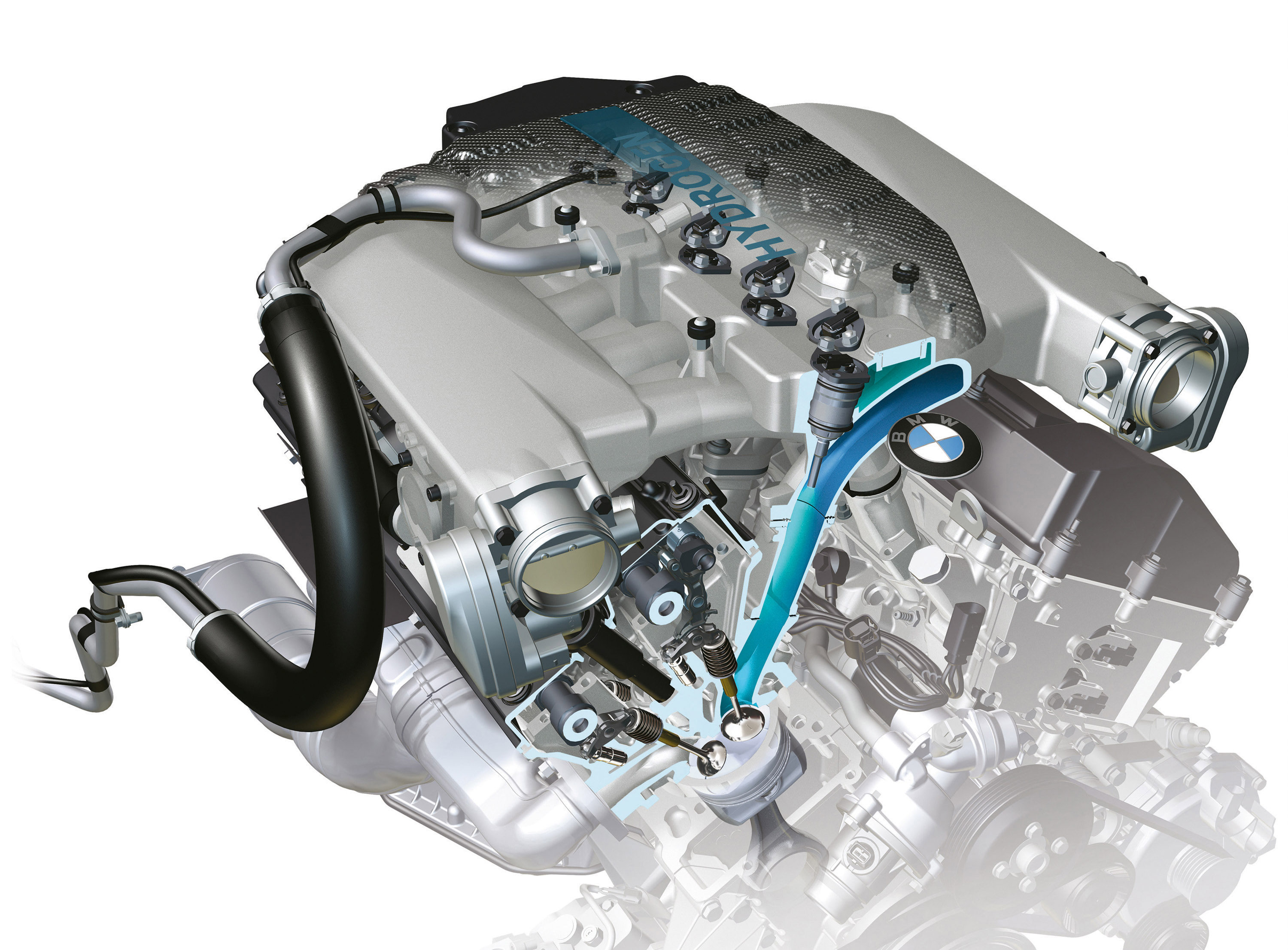 reducing gases emitted from car engines essay A hybrid will turn the gas engine off when the car is stopped at a light or stop sign   hybrid cars help reduce carbon emissions in the air.