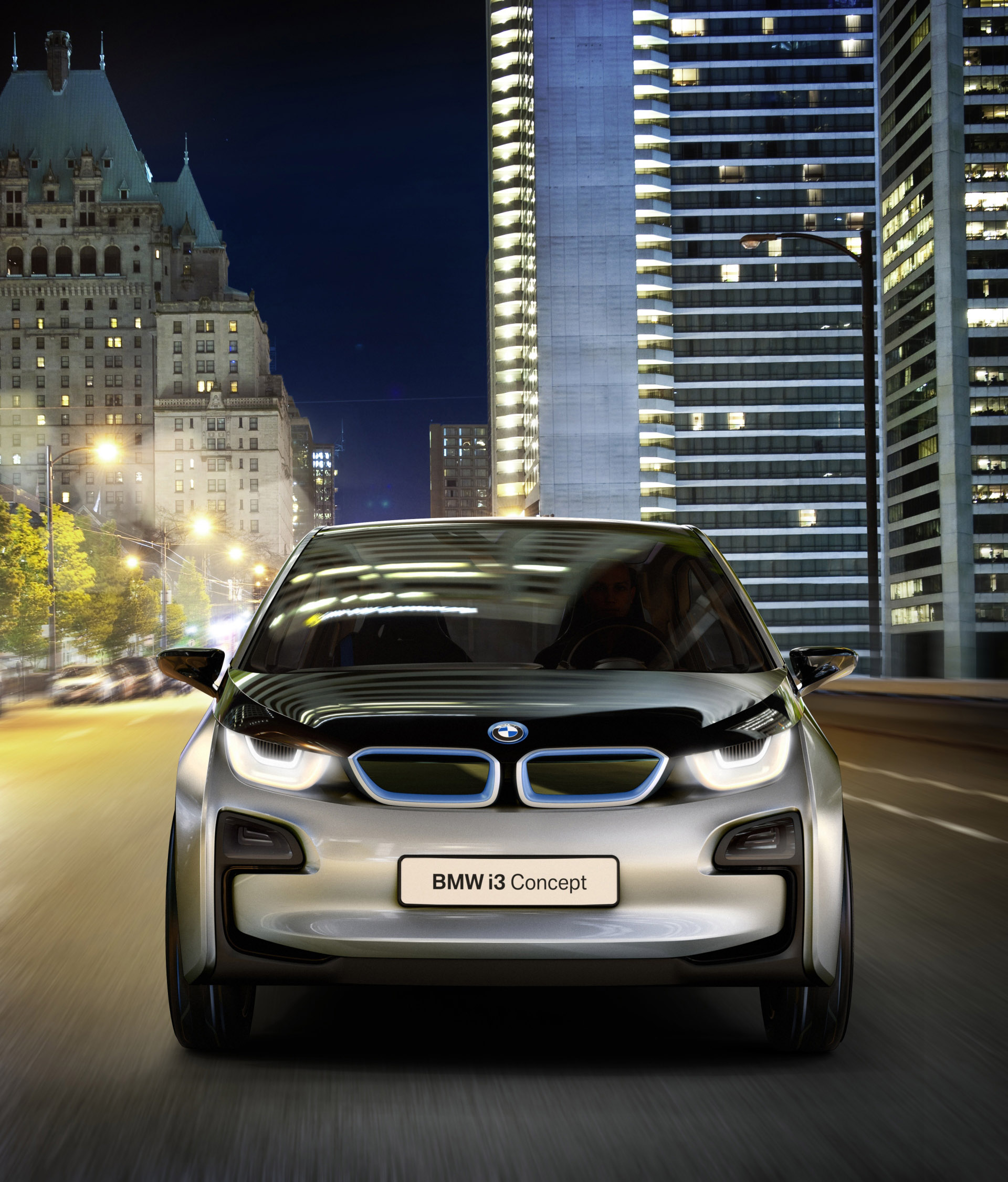 chevy cars electric car nissan bmw comparing leaf selling top price volt