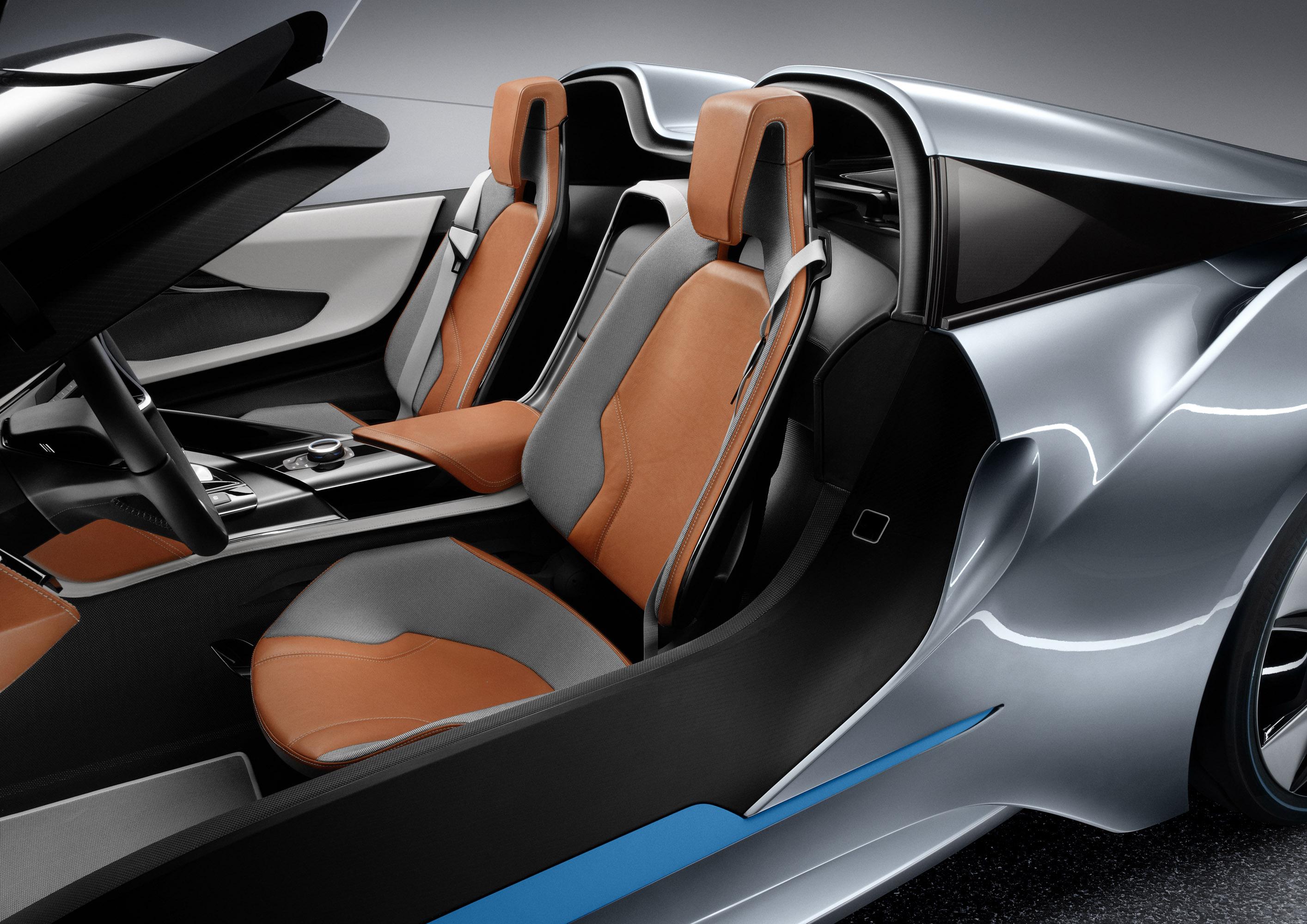 https://www.automobilesreview.com/gallery/bmw-i8-concept-spyder/bmw-i8-concept-spyder-23.jpg