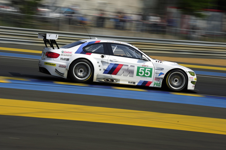 """Motorsport""的图片搜索结果"