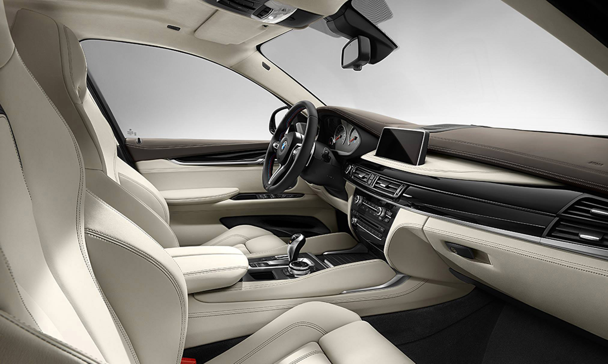... BMW X5 M And X6 M Individual, ...