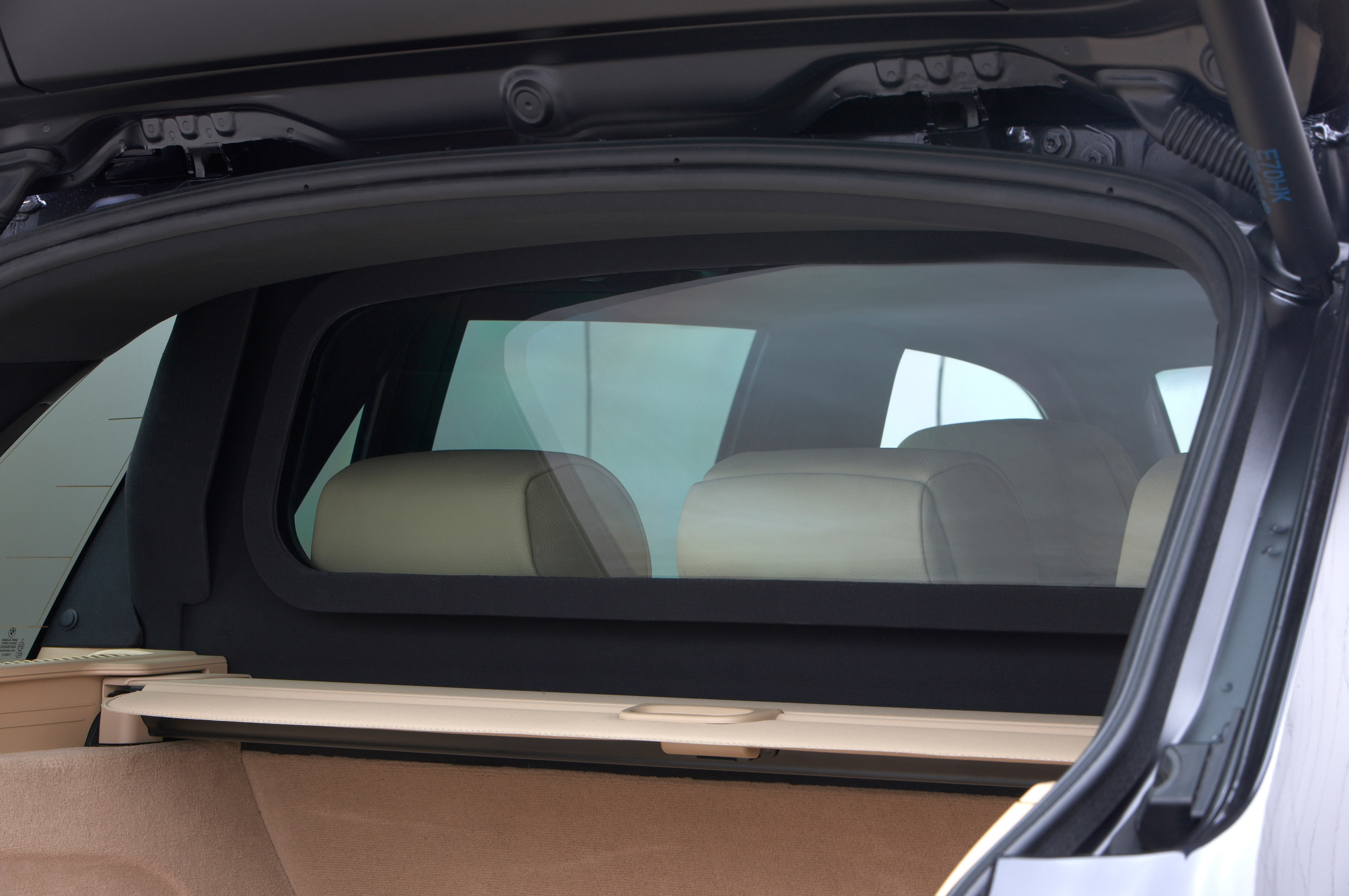 BMW X5 Security Plus - Picture 19217