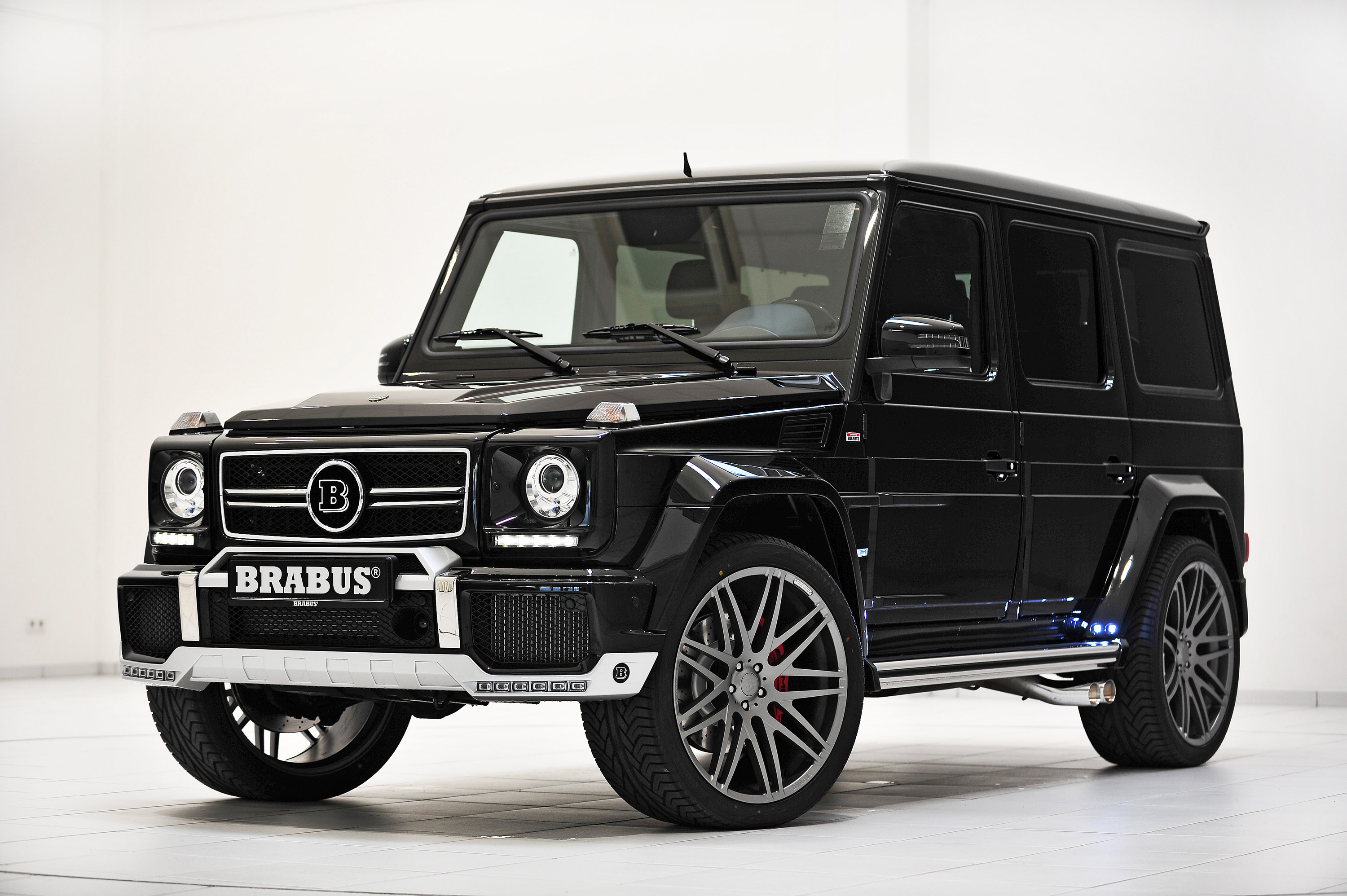 brabus 2012 mercedes g 63 amg. Black Bedroom Furniture Sets. Home Design Ideas
