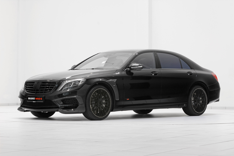 2014 Mercedes-Benz SL63 AMG | This SL63 AMG received custom … | Flickr