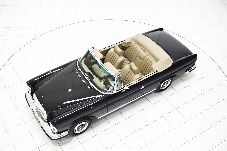 Rolls-Royce Ghost Series II Geneva 2014 - Picture 99743