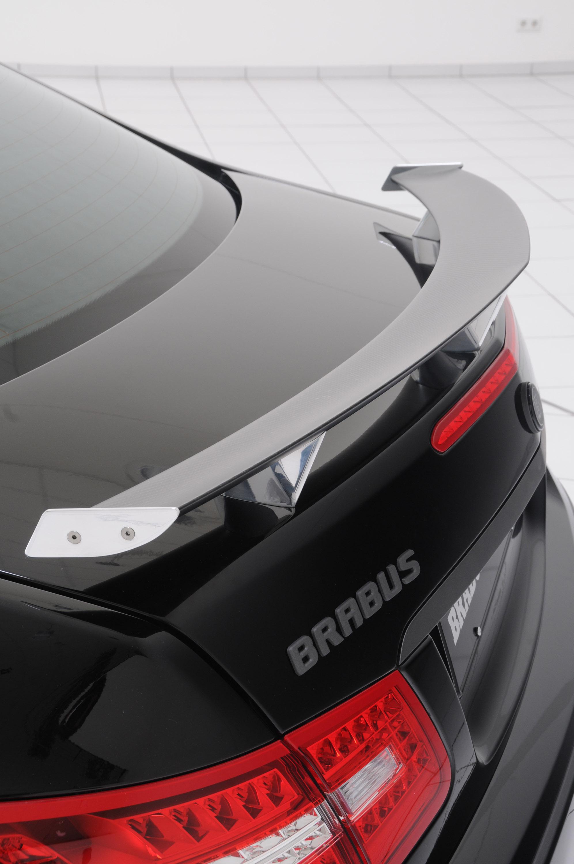 2012 geneva motor show  pagani huayra carbon edition