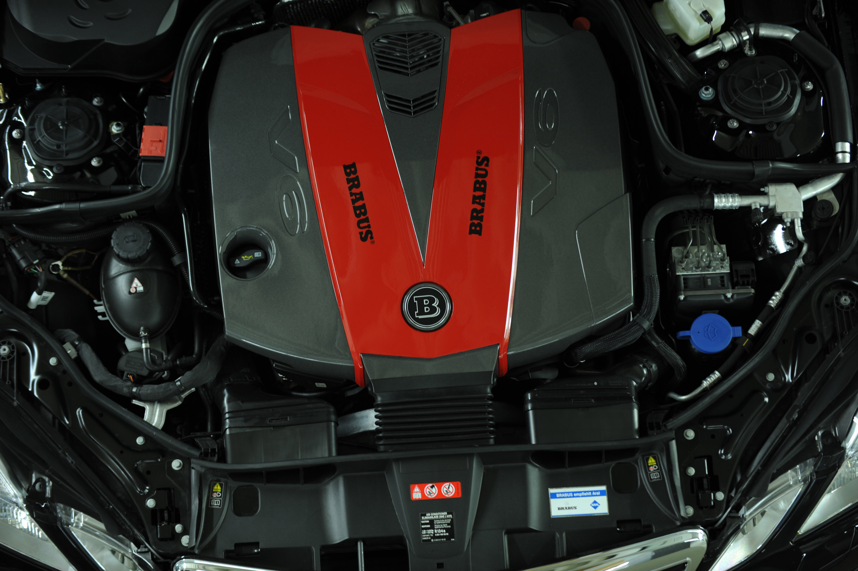 Cheap Brabus D6s For Sale, find Brabus D6s For Sale deals ...