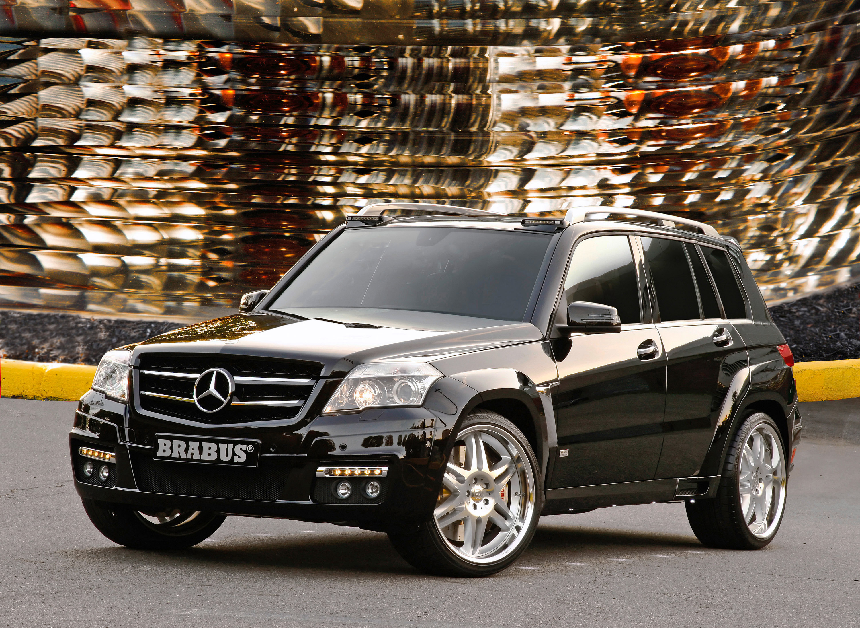 Mercedes benz glk accessories canada best accessories 2017 for Mercedes benz glk350 accessories