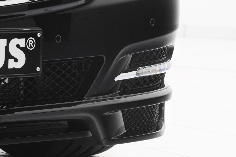 Mercedesbenz G 63 Amg 6x6 Nearseries Show Vehicle