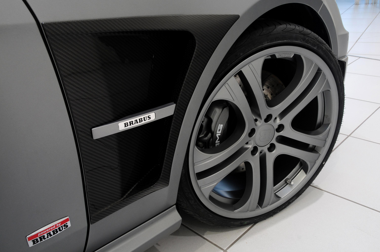 Cars HD Desktop Wallpapers for Widescreen