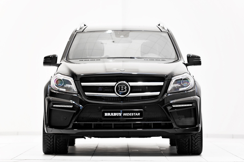 2000 mercedes benz clk gtr amg price 1 490 000 for Mercedes benz gl63 price