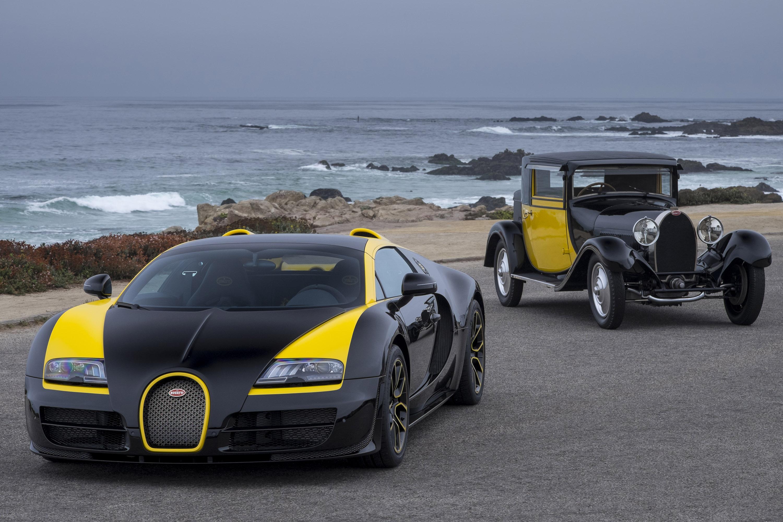 bugatti grand sport vitesse 1 of 1 at 2014 pebble beach. Black Bedroom Furniture Sets. Home Design Ideas
