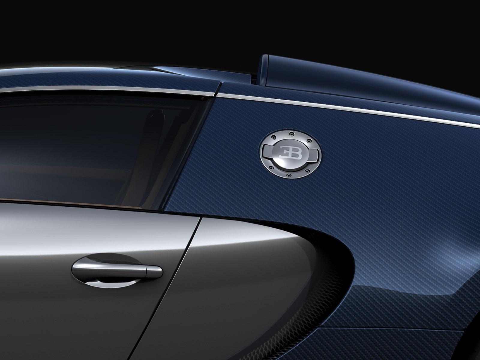 bugatti-sang-bleu-05 Gorgeous Bugatti Veyron Grand Sport Vitesse Bleu Cars Trend