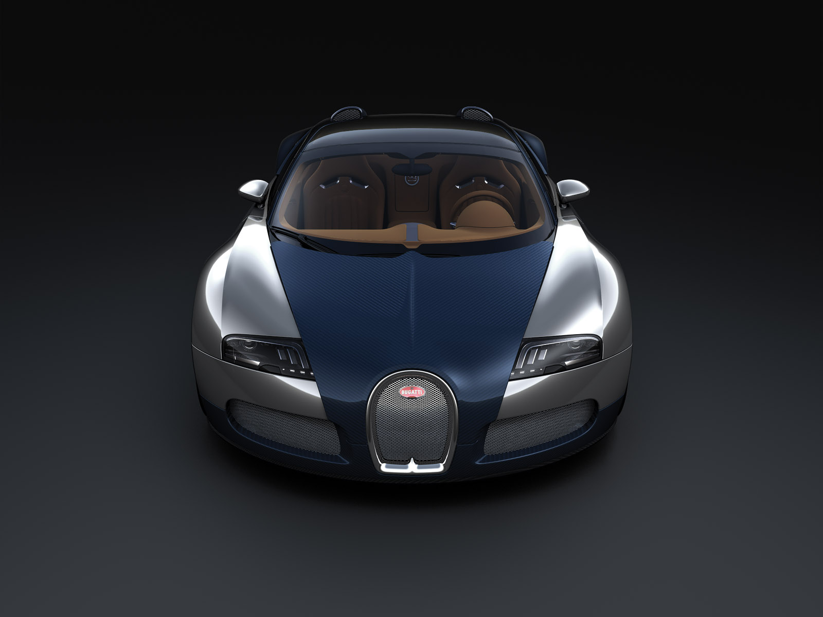 bugatti-sang-bleu-06 Gorgeous Bugatti Veyron Grand Sport Vitesse Bleu Cars Trend