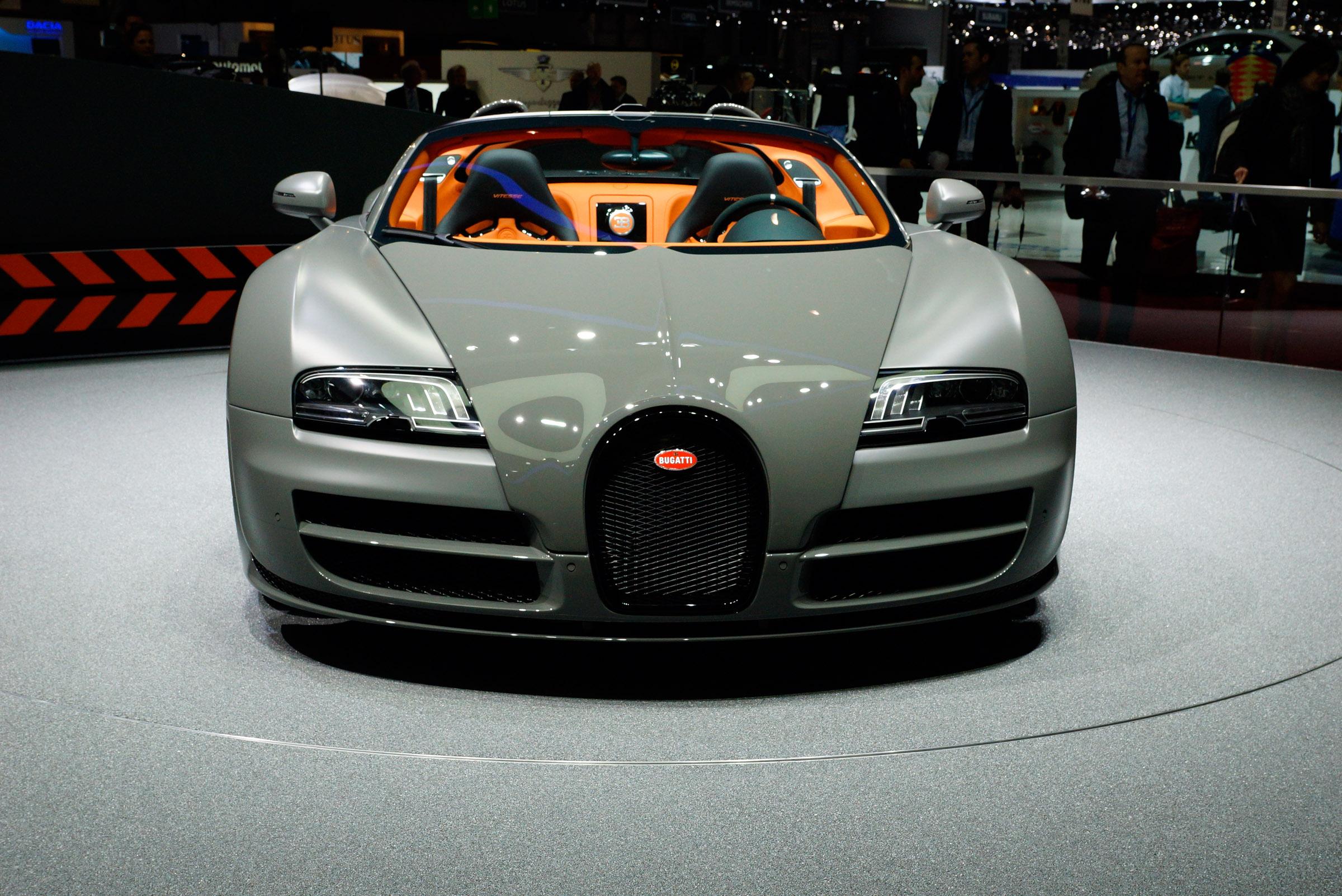 bugatti-veyron-16-4-grand-sport-vitesse-geneva-2012-04 Fabulous 2012 Bugatti Veyron Grand Sport Vitesse Specs Cars Trend