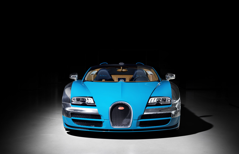 bugatti-veyron-16-4-grand-sport-vitesse-meo-costantini-01 Fascinating Bugatti Veyron Grand Sport Vitesse 1/4 Mile Cars Trend