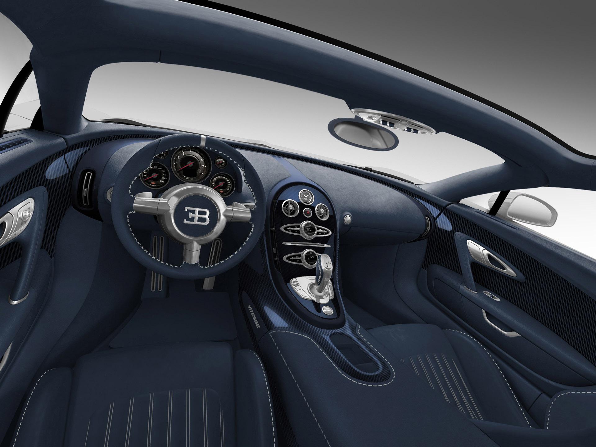 bugatti-veyron-16-4-grand-sport-vitesse-rafale-03 Astounding Xe Bugatti Veyron Grand Sport Vitesse Cars Trend
