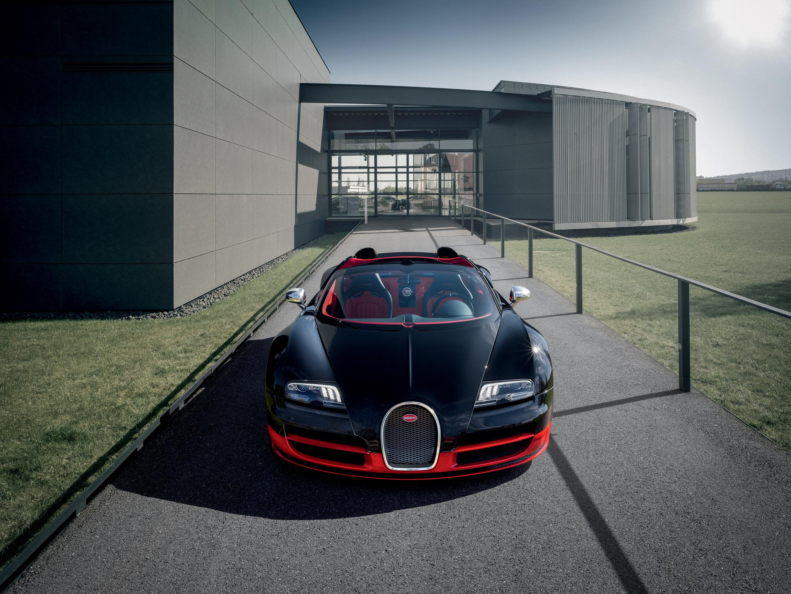bugatti-veyron-164-grand-sport-vitesse-roadster-01 Amazing Bugatti Veyron Price In Egypt Cars Trend
