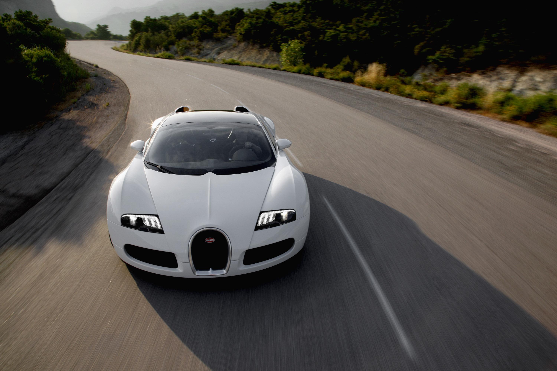 bugatti-veyron-164-grand-sport-02 Remarkable Bugatti Veyron Grand Sport 2015 Price Cars Trend
