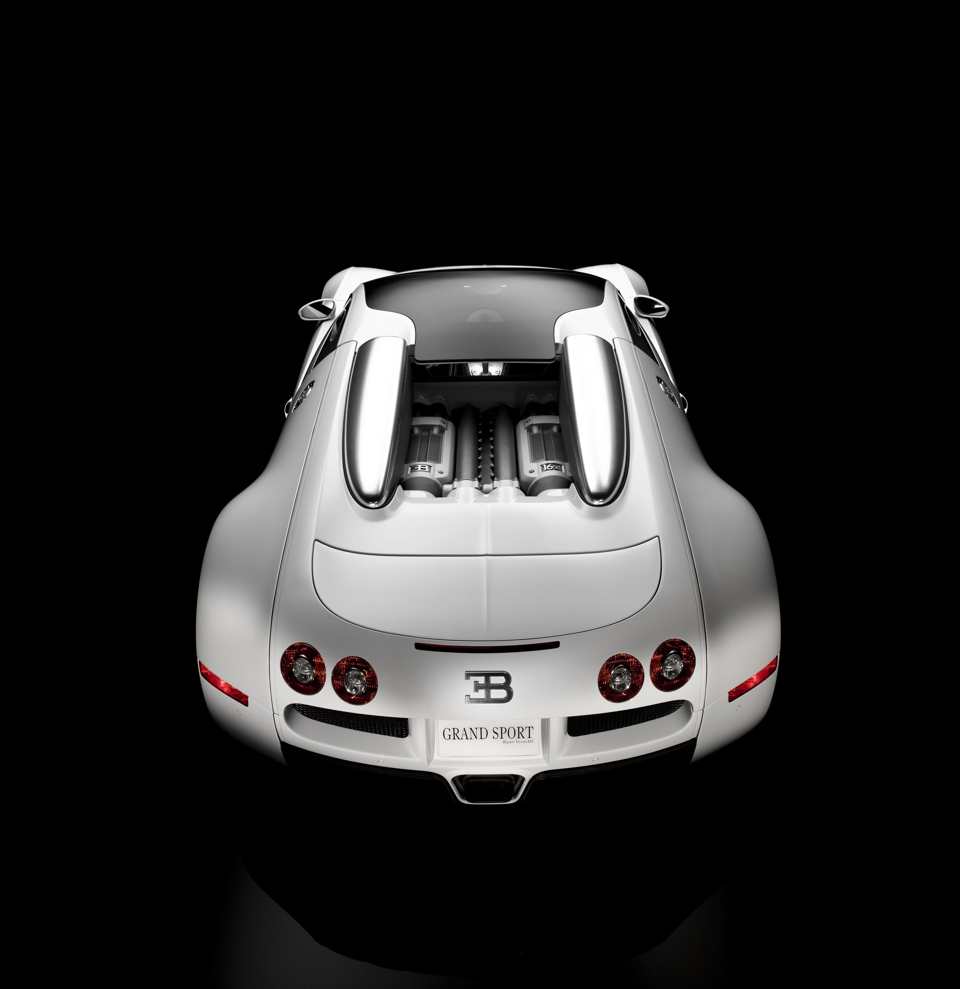 bugatti-veyron-164-grand-sport-25 Fascinating Bugatti Veyron Grand Sport Vitesse Convertible Cars Trend