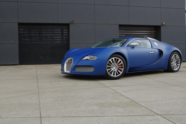 bugatti-veyron-bleu-centenaire-05 Gorgeous Bugatti Veyron Grand Sport Vitesse Bleu Cars Trend