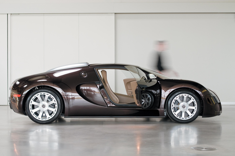 http://www.automobilesreview.com/gallery/bugatti-veyron-fbg/bugatti-veyron-fbg-10.jpg