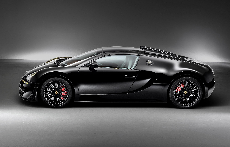 bugatti-veyron-grand-sport-vitesse-black-bess-03 Extraordinary Bugatti Veyron Grand Sport Vitesse Cars Trend