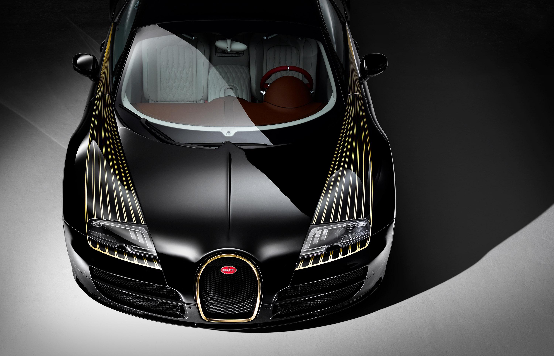 bugatti veyron successor to produce 1500 hybrid horsepower. Black Bedroom Furniture Sets. Home Design Ideas