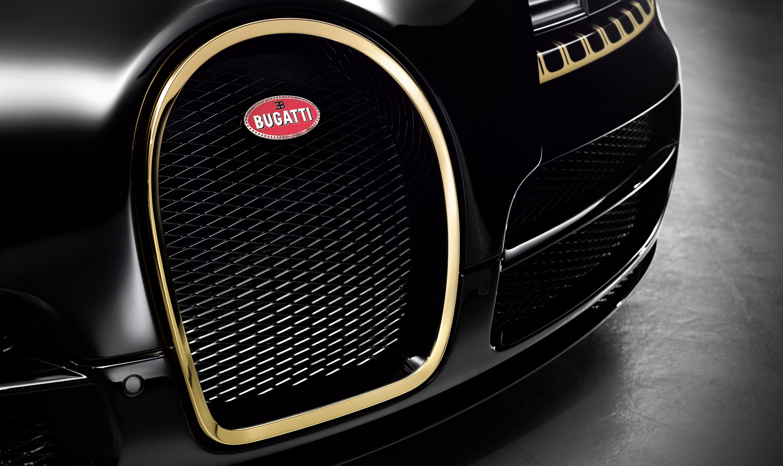 Bugatti Veyron Grand Sport Vitesse Black Bess - Picture 99683 on bugatti motorcycle, bugatti phone, bugatti blueprints, bugatti renaissance, bugatti royale, bugatti women, bugatti tumblr, bugatti eb110, bugatti type 55, bugatti type 57, bugatti veyron, bugatti with girls, bugatti finale, bugatti chiron, bugatti interior, bugatti hd, bugatti hennessey, bugatti vitesse, bugatti concept, bugatti atv,