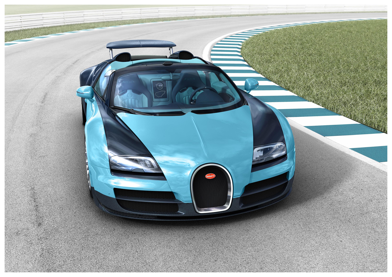 Bugatti Veyron Grand Sport Vitesse Jean Pierre Wimille Edition Engine Diagram