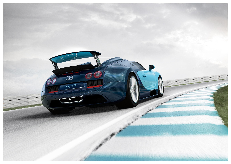 bugatti veyron grand sport vitesse jean pierre wimille edition. Black Bedroom Furniture Sets. Home Design Ideas