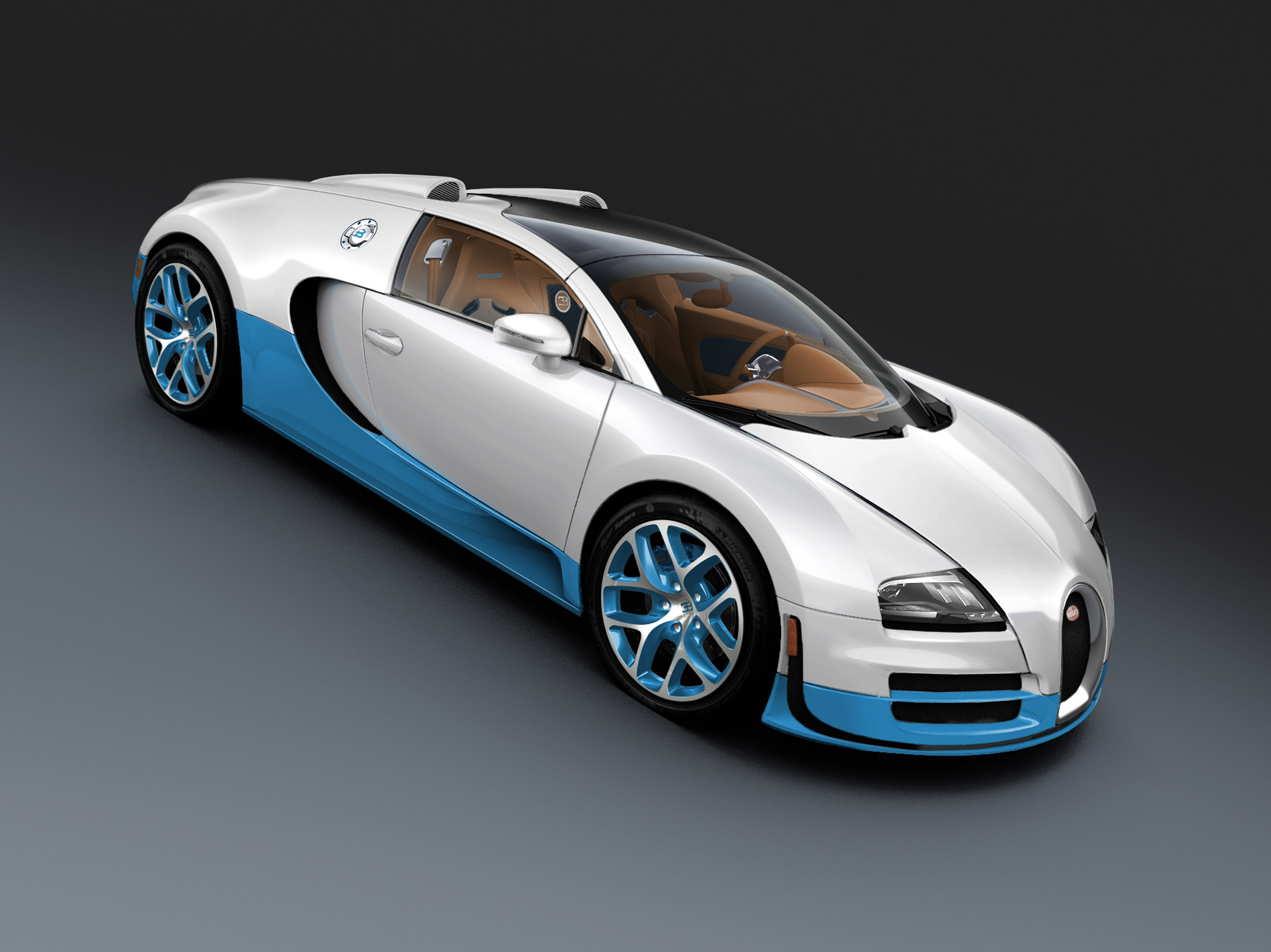 bugatti veyron 16 4 grand sport vitesse special edition debuts at the quail. Black Bedroom Furniture Sets. Home Design Ideas