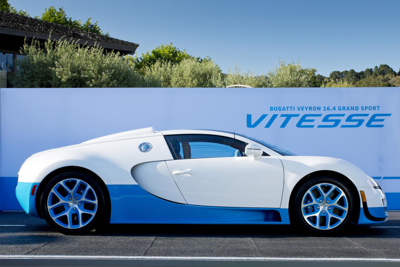 bugatti-veyron-grand-sport-vitesse-special-edition-04 Terrific Bugatti Veyron 16.4 Grand Sport Vitesse Prix Cars Trend