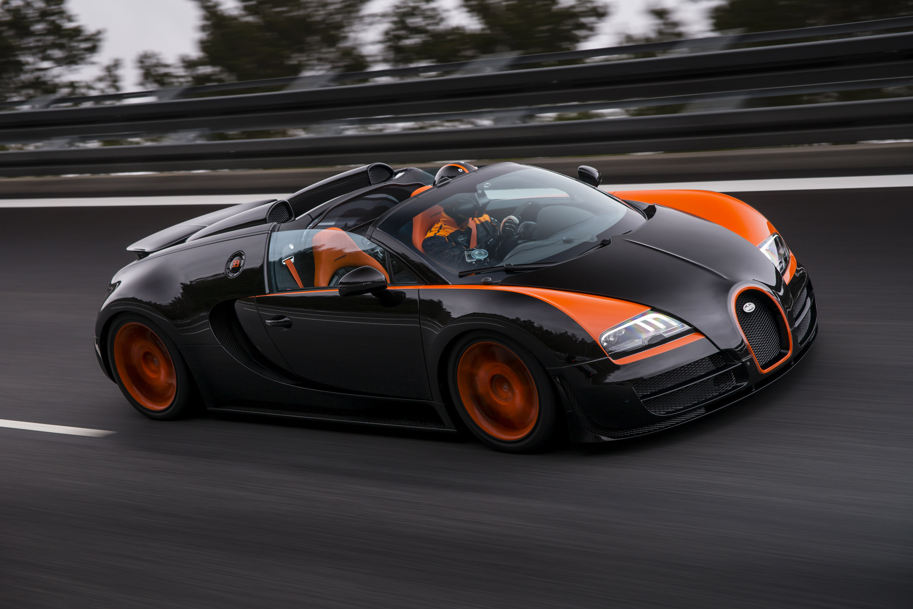 bugatti-veyron-grand-sport-vitesse-world-record-car-edition-01 Cozy Bugatti Veyron Rembrandt Edition Price Cars Trend