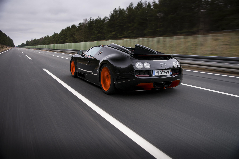 bugatti-veyron-grand-sport-vitesse-world-record-car-edition-06 Astounding Bugatti Veyron Grand Sport Vitesse Hd Cars Trend