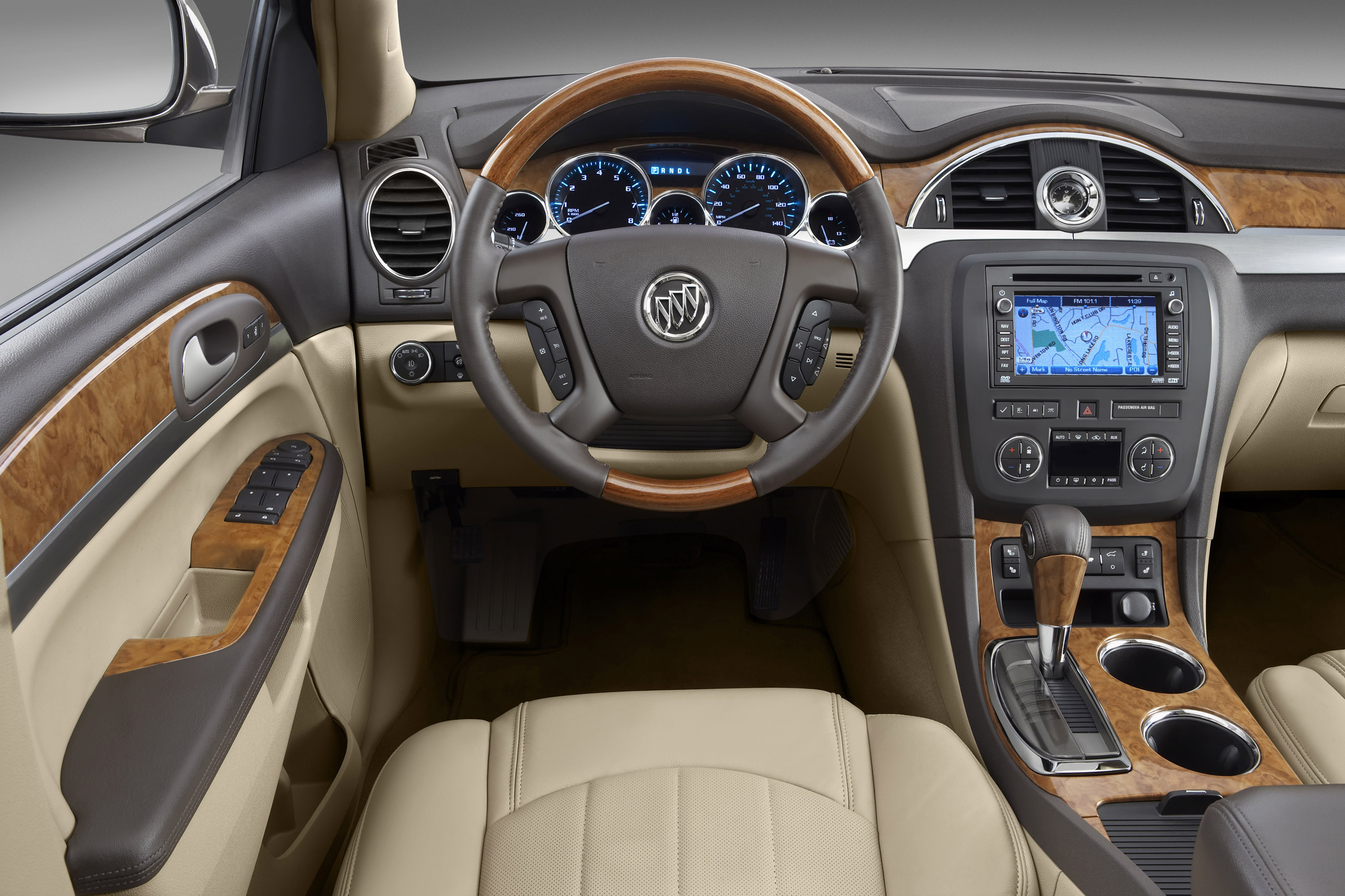 com articles enclaves bestcarmag makes photos enclave informations buick