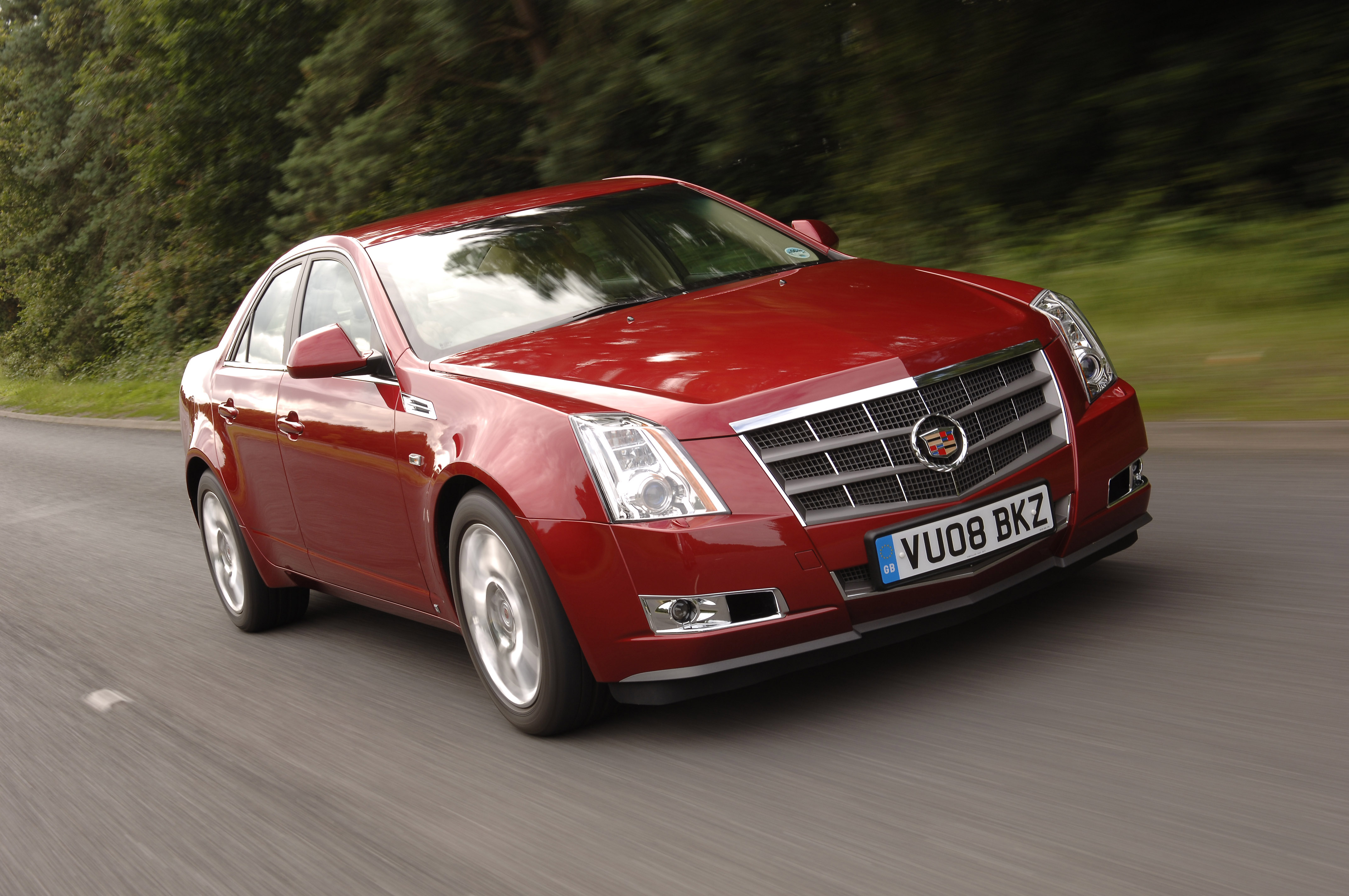 europe a door news ats the photo cadillac price us in have tag v cts and gallery