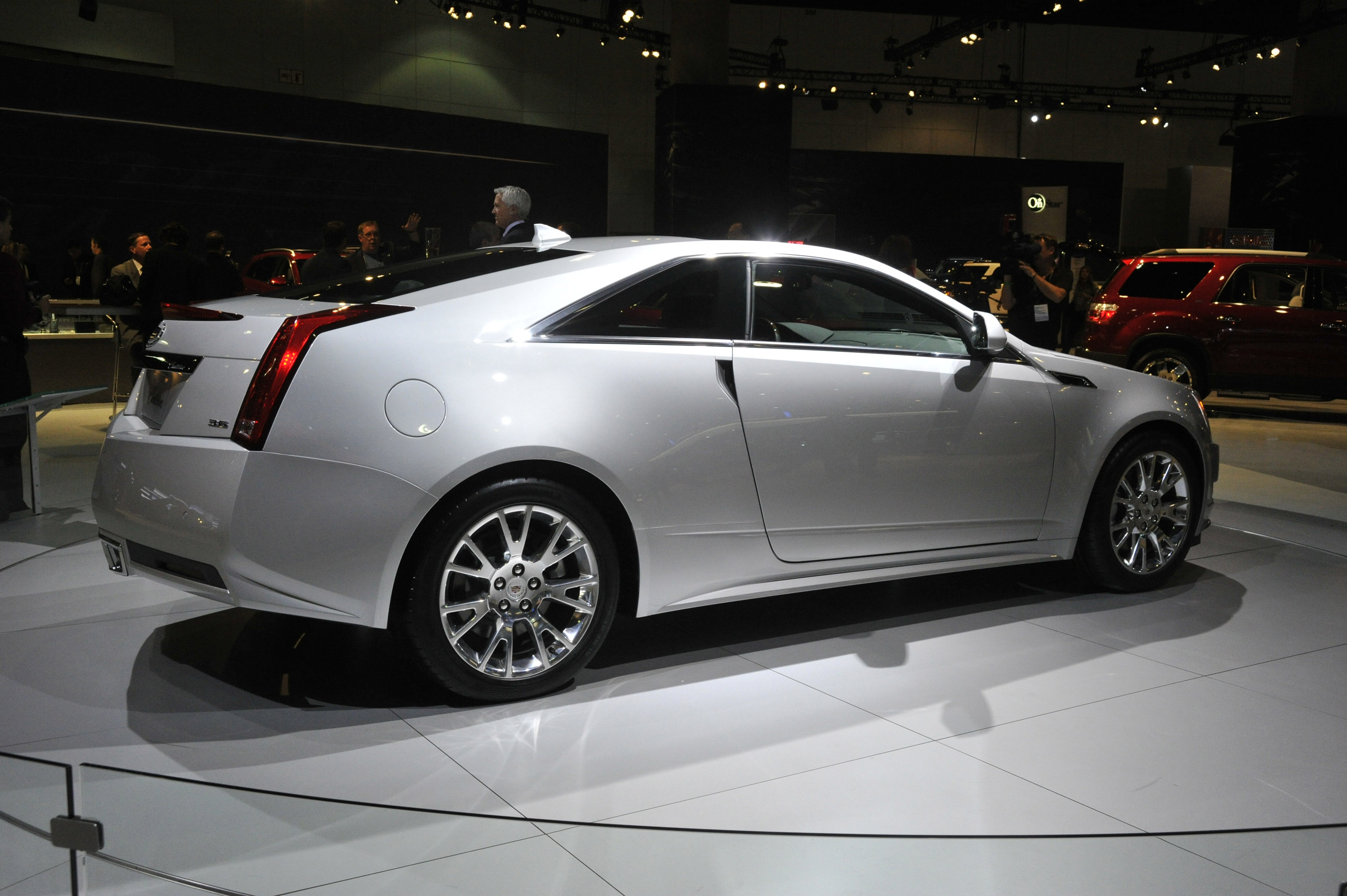 notes drive with and atscoupe test coupe ats horsepower cts article review reviews cadillac price car photo