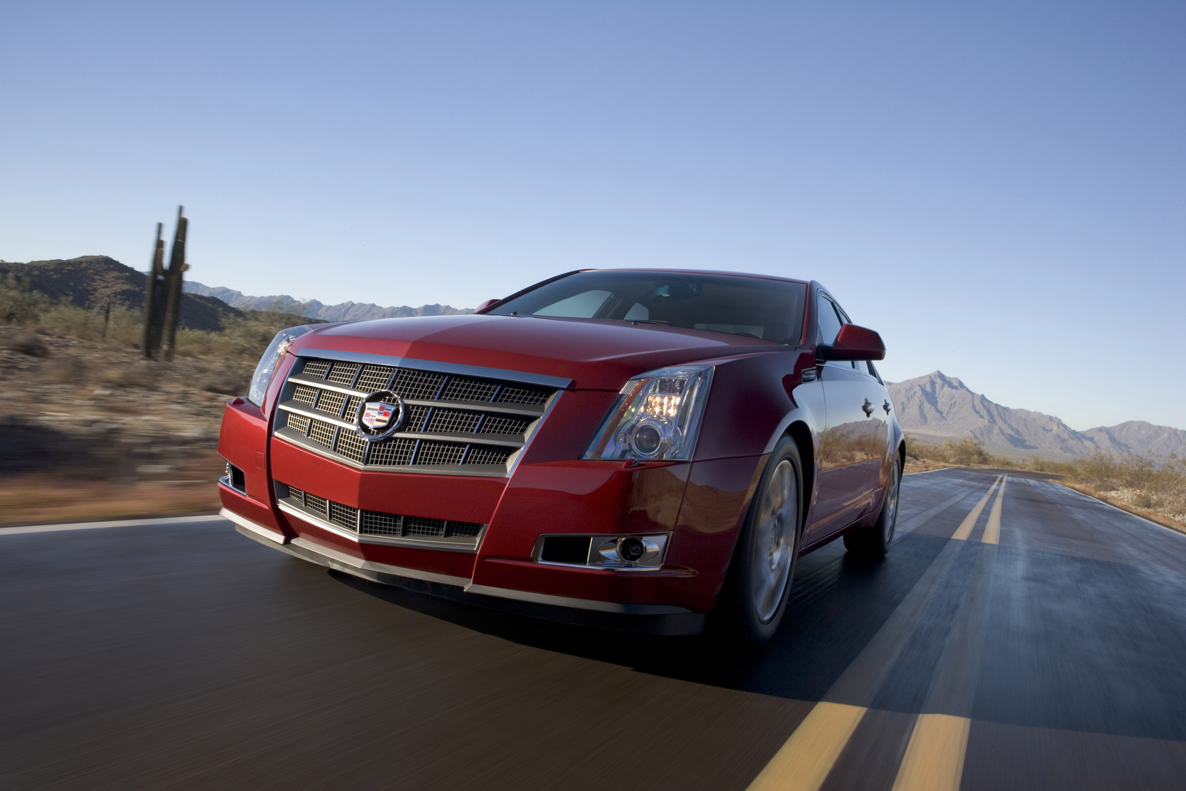 commons coupe wikimedia concept cadillac cts file wiki