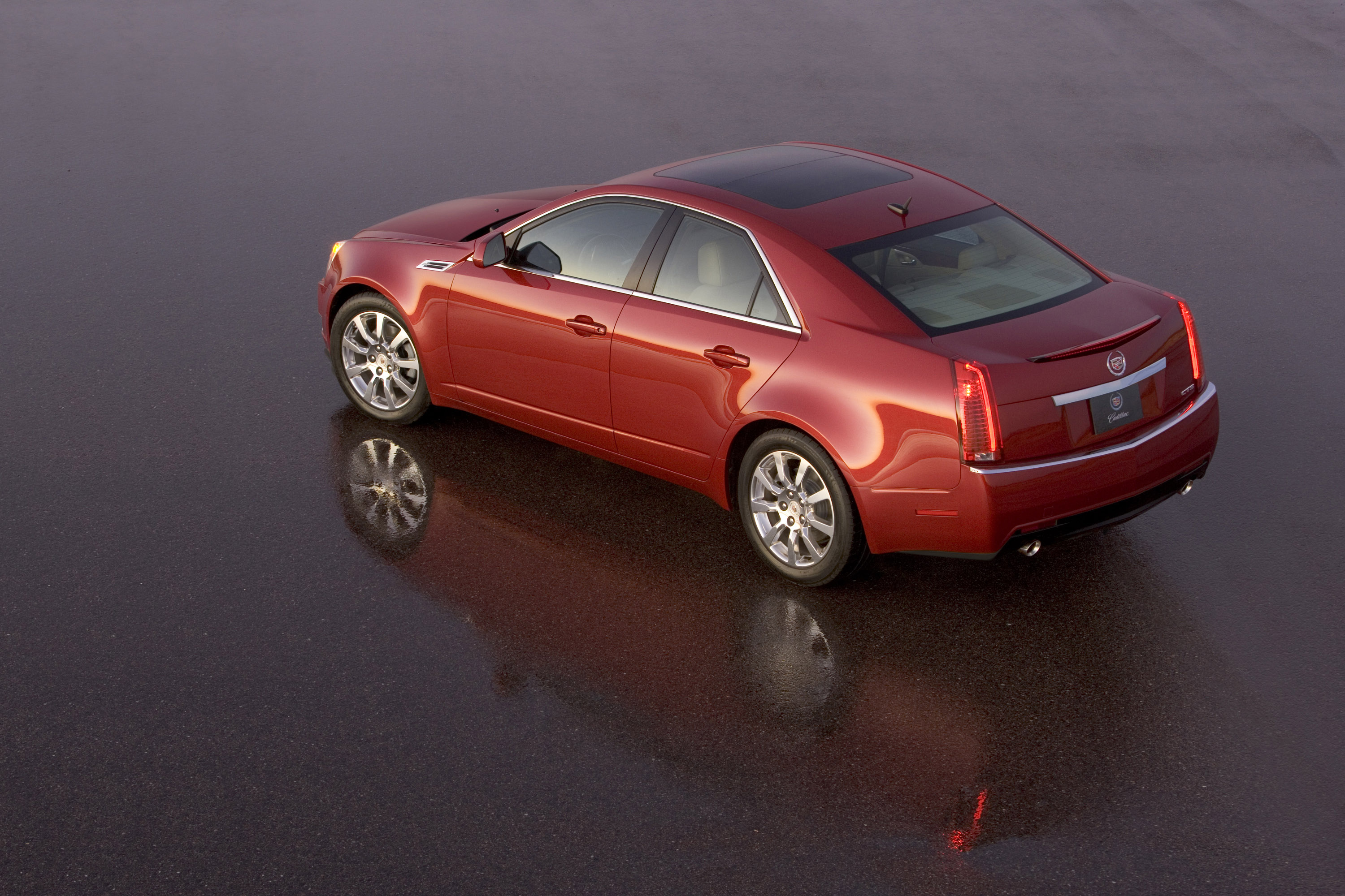 cadillac wagon ratings news msrp amazing with reviews cts