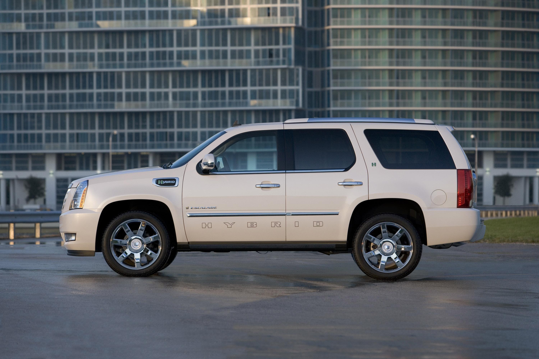 incridible esv escalade gallery cadillac platinum design on abcefab cars