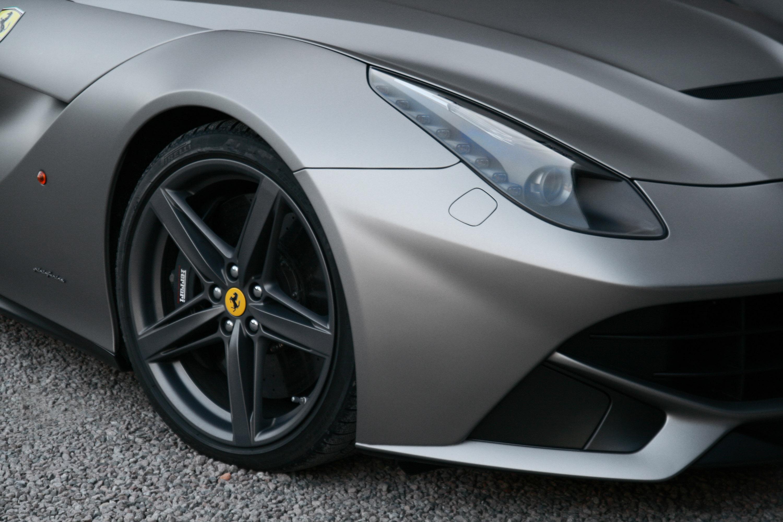 Ferrari F12 Price >> CAM SHAFT Ferrari F12 Berlinetta
