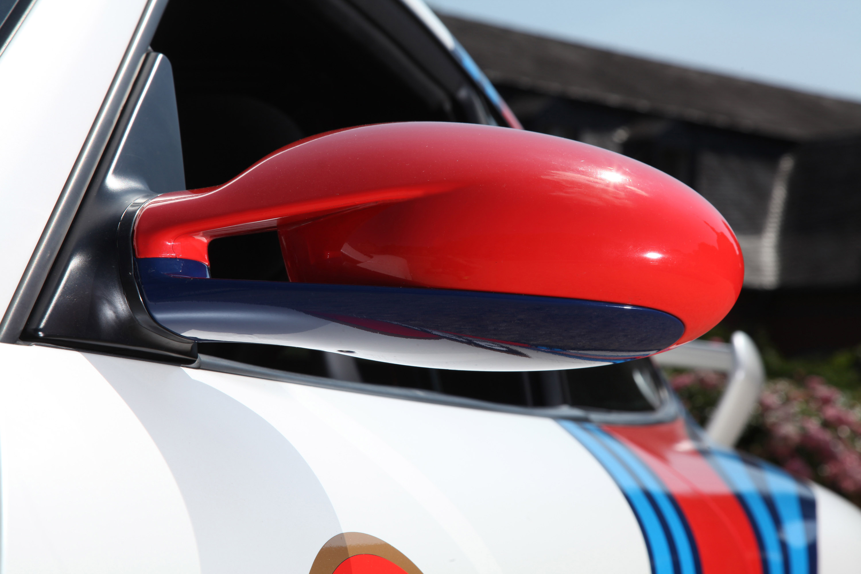 ... 2012 2007 Toyota Land Cruiser Invincible Cam Shaft Porsche 997 GT3