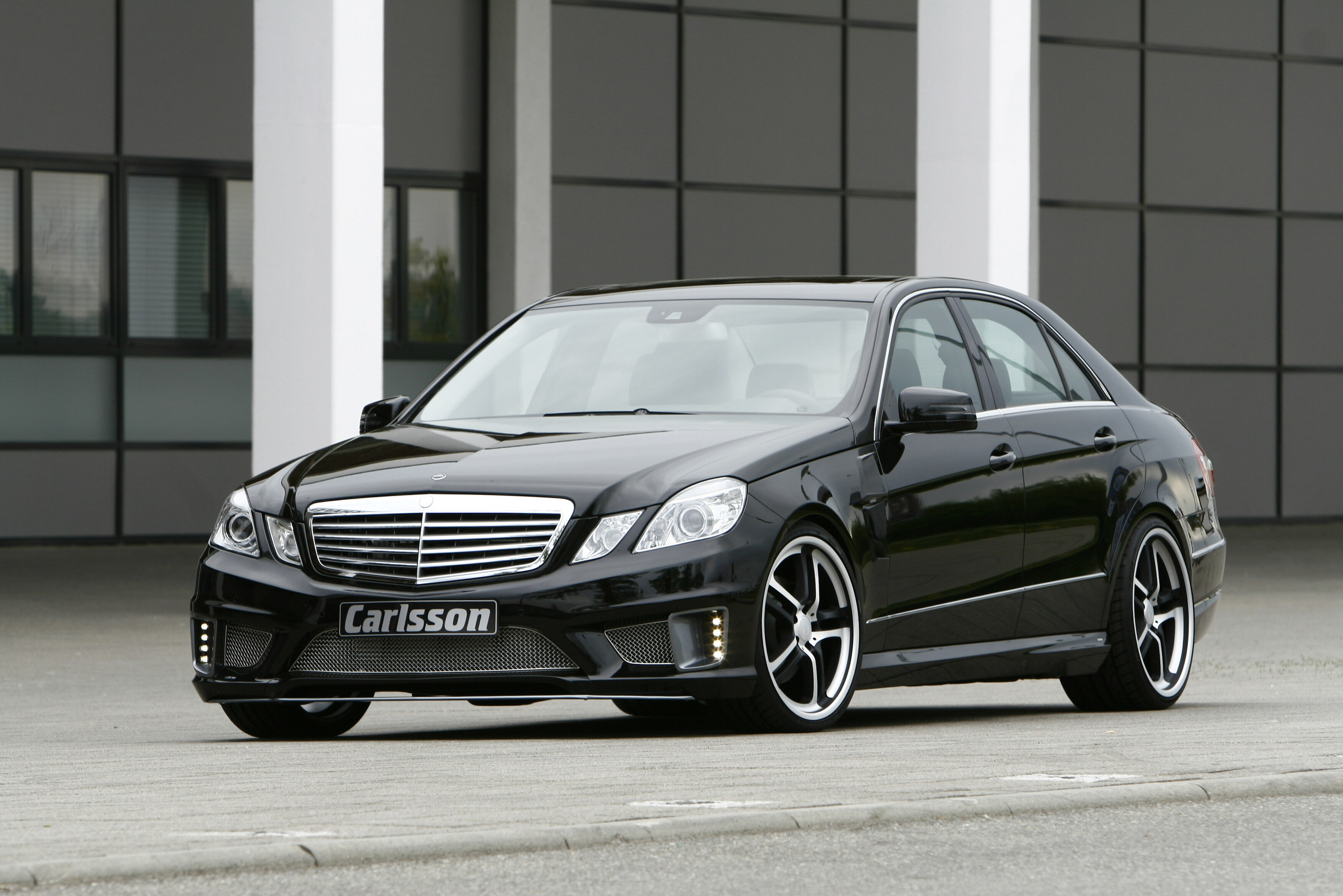 lorinser benz coupe class pictures picture mercedes e wallpaper