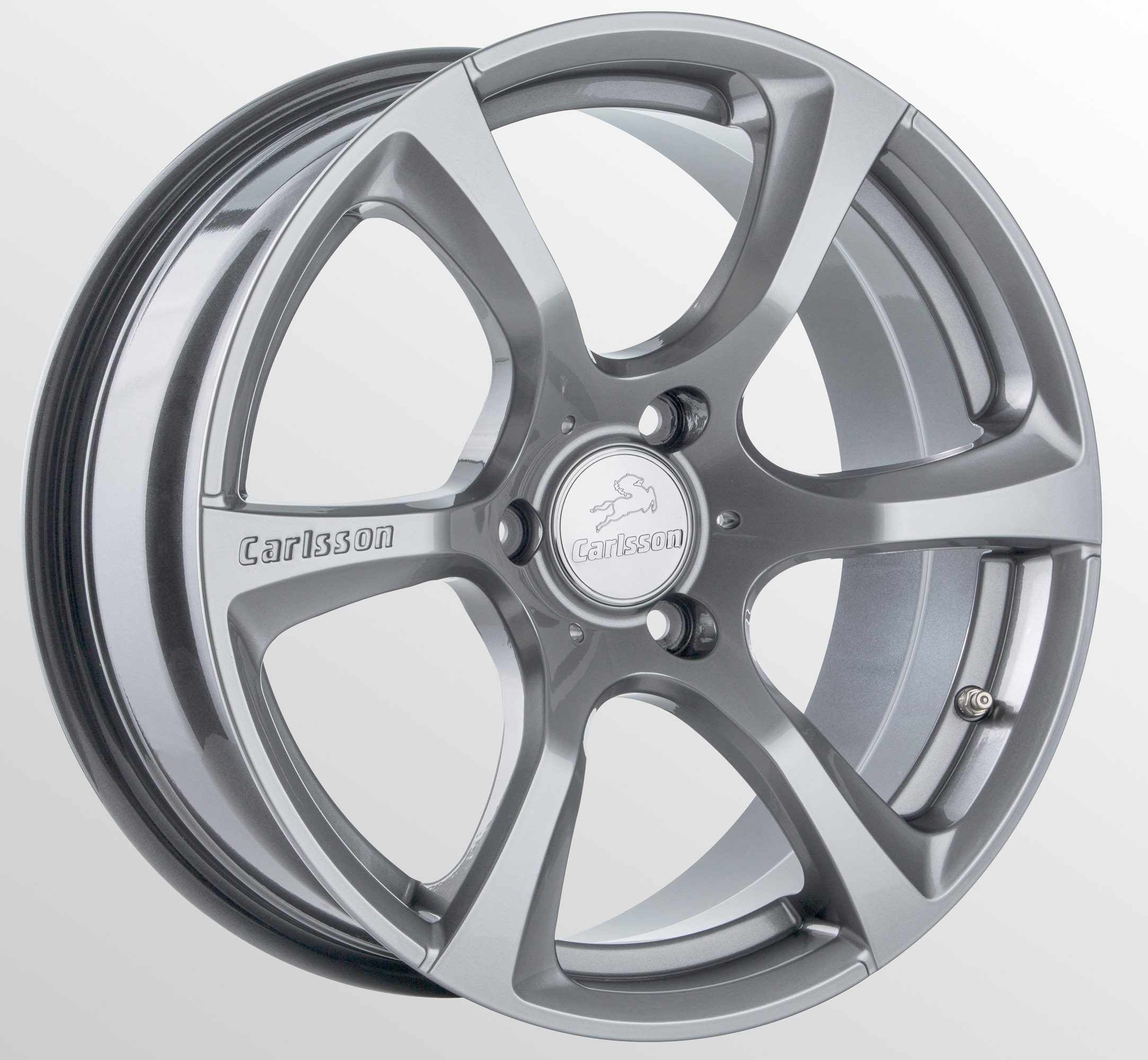 carlsson  u0410lloy wheels for smart fortwo mercedes ml and gl